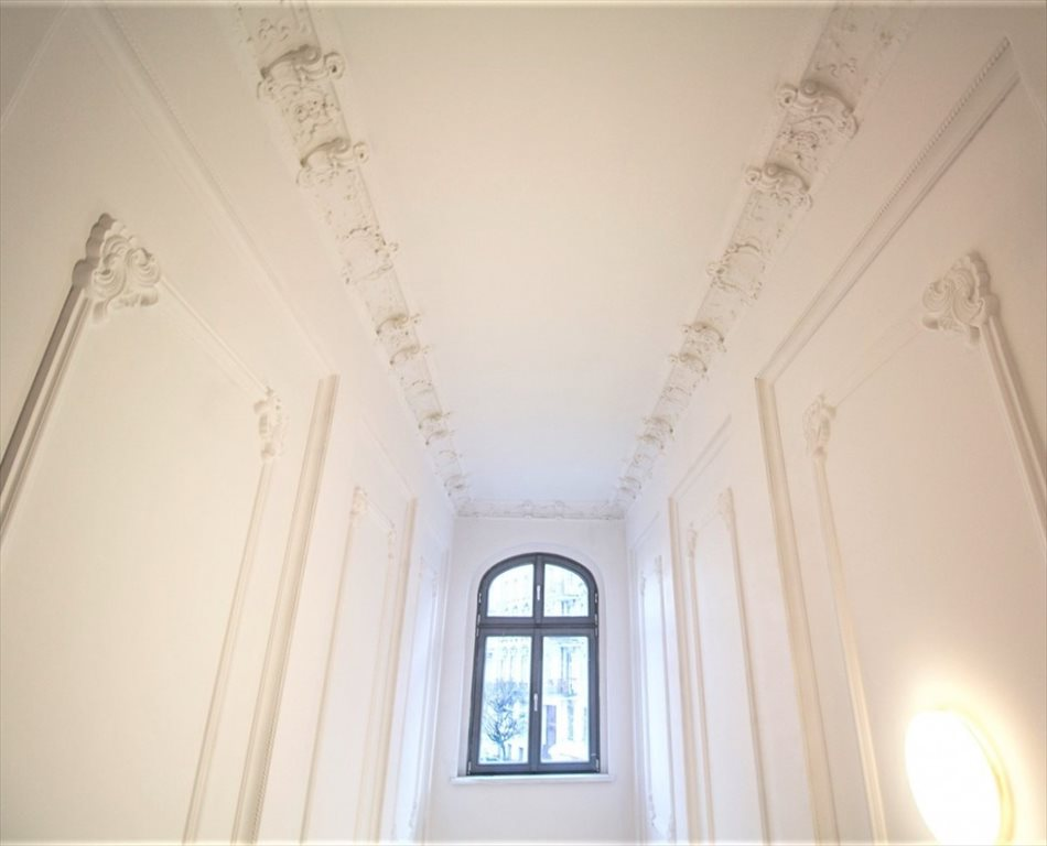 Mieszkanie dwupokojowe na sprzedaż Poznań, Grunwald, Głogowska  50m2 Foto 7