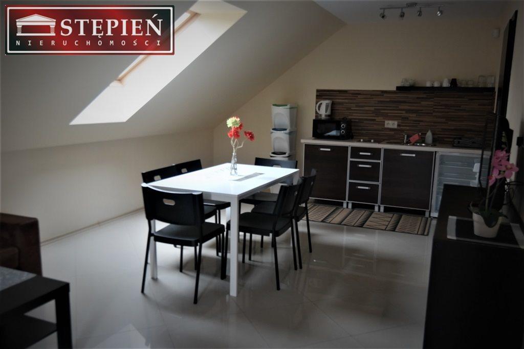 Mieszkanie na sprzedaż Mysłakowice  260m2 Foto 11