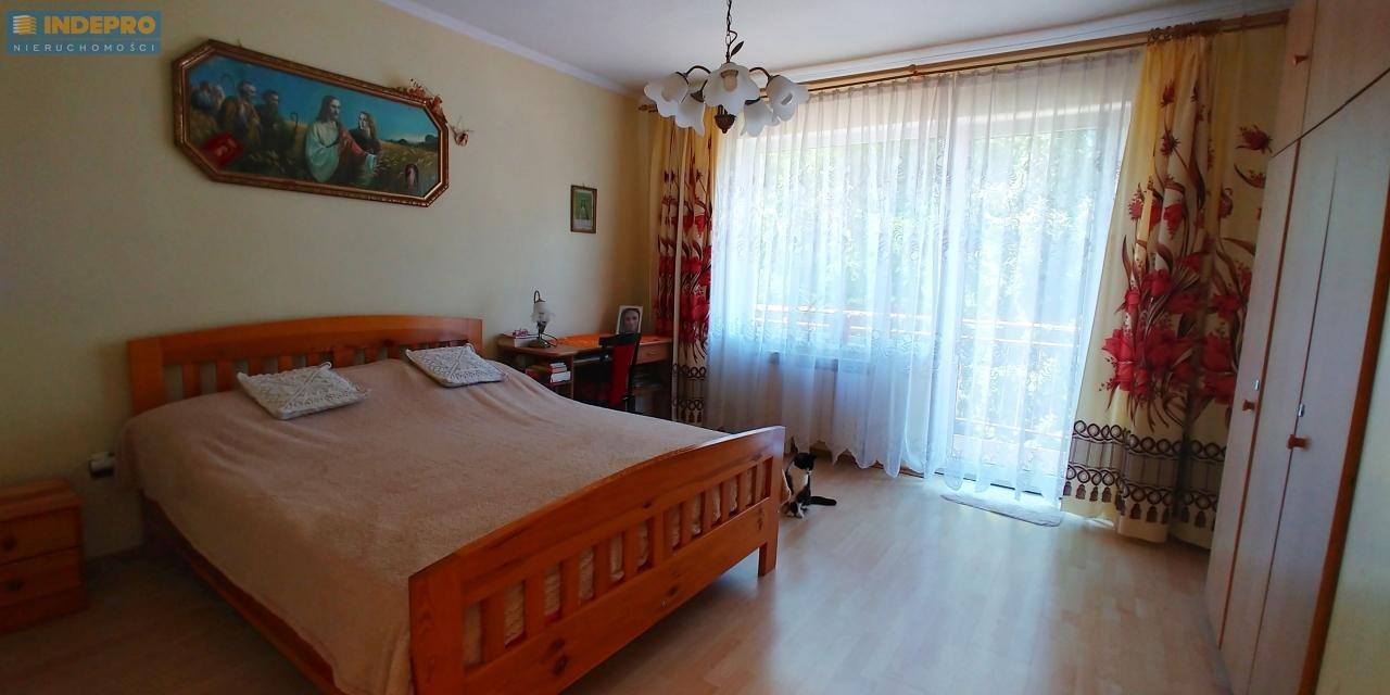Dom na sprzedaż Włocławek, Zazamcze, Zazamcze  351m2 Foto 8