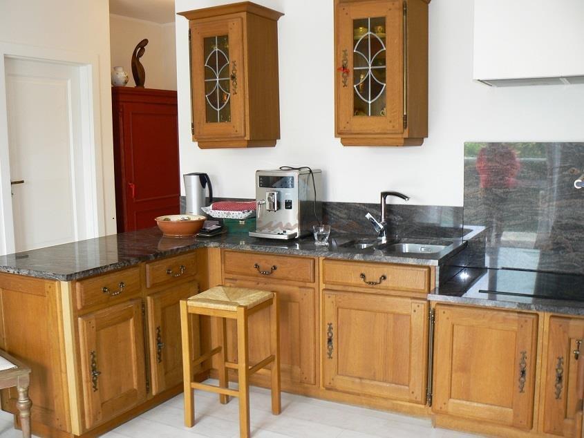 Mieszkanie dwupokojowe na sprzedaż Gniezno, Skiereszewo, Elizy Orzeszkowej  45m2 Foto 1