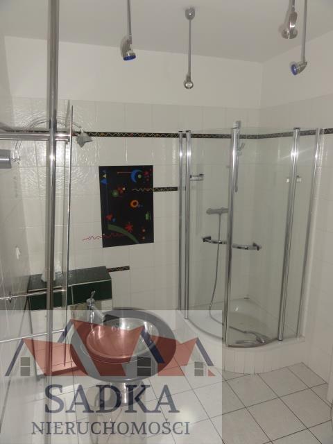 Dom na sprzedaż Grodzisk Mazowiecki, Grabowa  550m2 Foto 13
