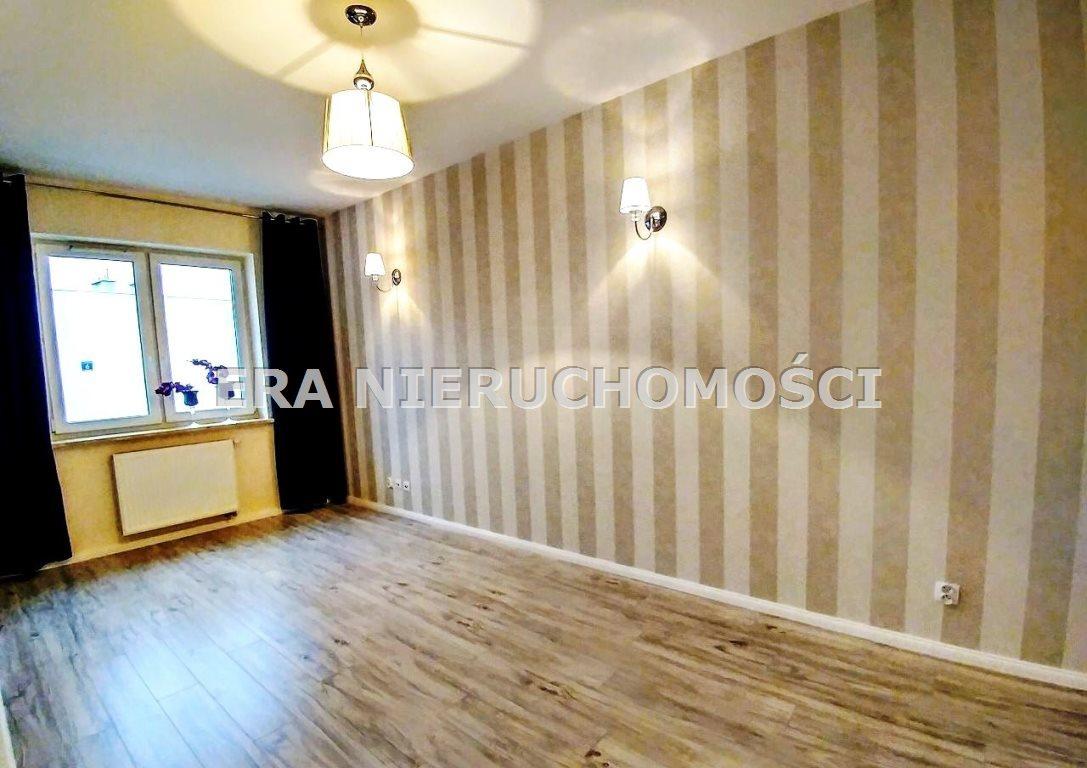Mieszkanie dwupokojowe na sprzedaż Białystok, Bojary  35m2 Foto 11