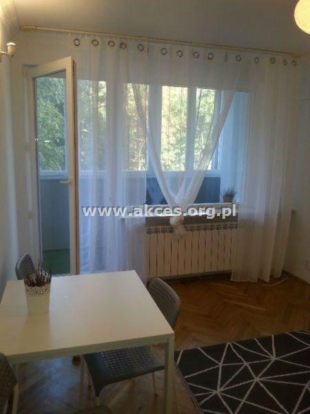 Mieszkanie trzypokojowe na sprzedaż Warszawa, Śródmieście, -  48m2 Foto 1