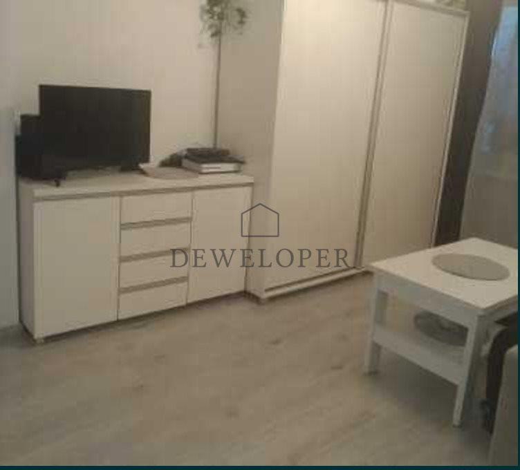 Mieszkanie dwupokojowe na sprzedaż Mysłowice, Górnicza  36m2 Foto 2