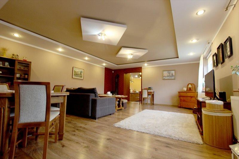 Dom na sprzedaż Ogartowo  380m2 Foto 3