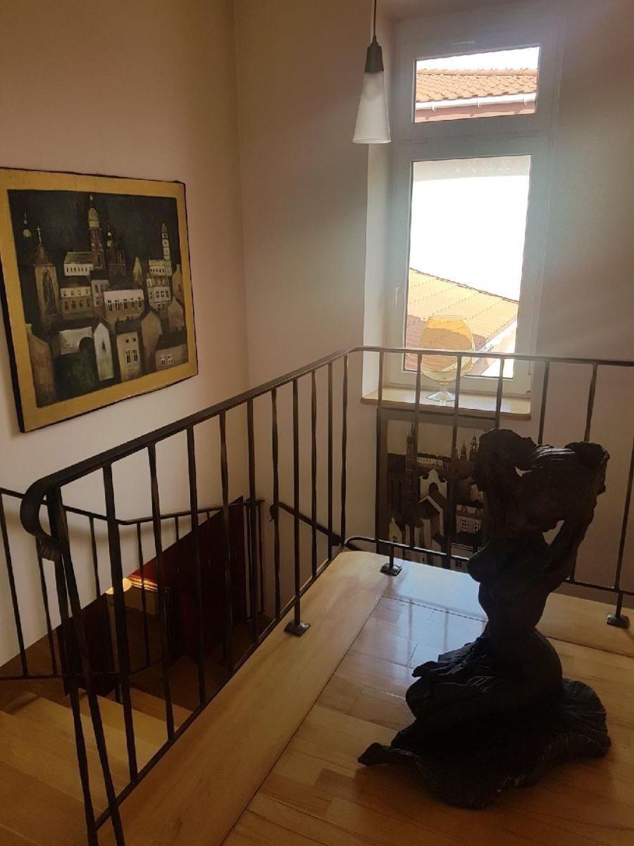 Dom na sprzedaż Warszawa, Ochota, Szczęśliwice, Opaczewska,Drawska,Park Szczęśliwicki  220m2 Foto 1