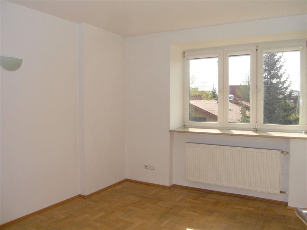 Dom na wynajem Warszawa, Wilanów, Wilanów, Husarii  370m2 Foto 7