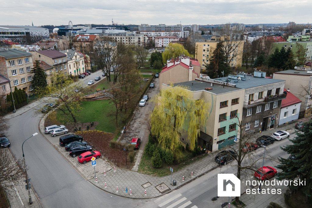 Lokal użytkowy na sprzedaż Kraków, Dębniki, Dębniki, Michała Bałuckiego  440m2 Foto 6