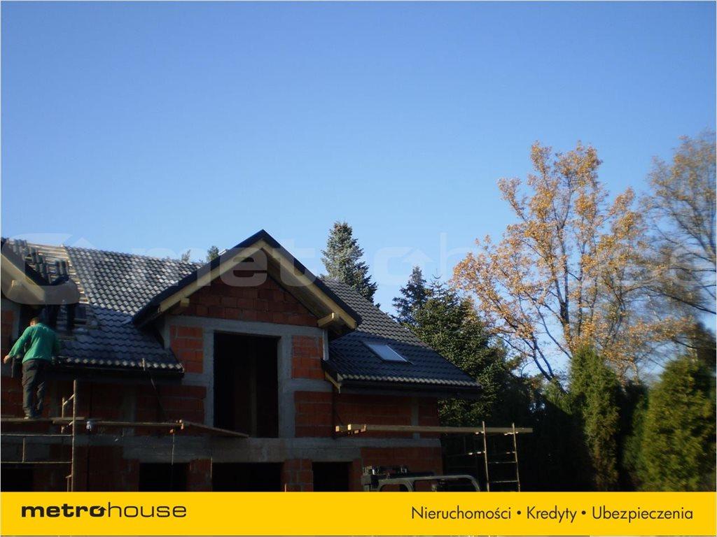Dom na sprzedaż Twardorzeczka, Lipowa  72m2 Foto 2