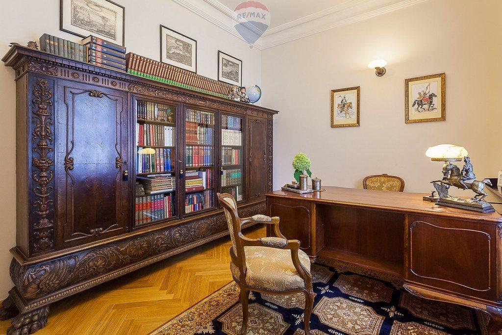 Dom na sprzedaż Racławice  604m2 Foto 8