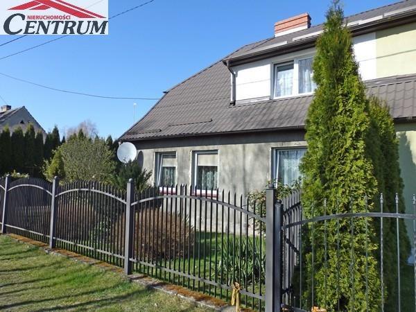 Dom na sprzedaż Białogard, Łęczno, Łęczno, Łęczno kolonia  88m2 Foto 11