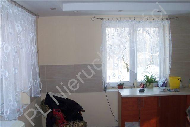 Dom na sprzedaż Krze Duże  200m2 Foto 1