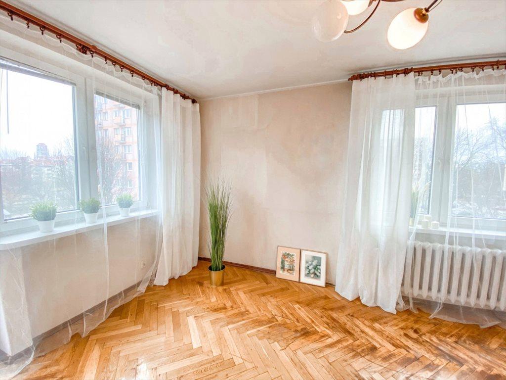 Mieszkanie trzypokojowe na sprzedaż Gdańsk, Śródmieście, Szopy  54m2 Foto 5