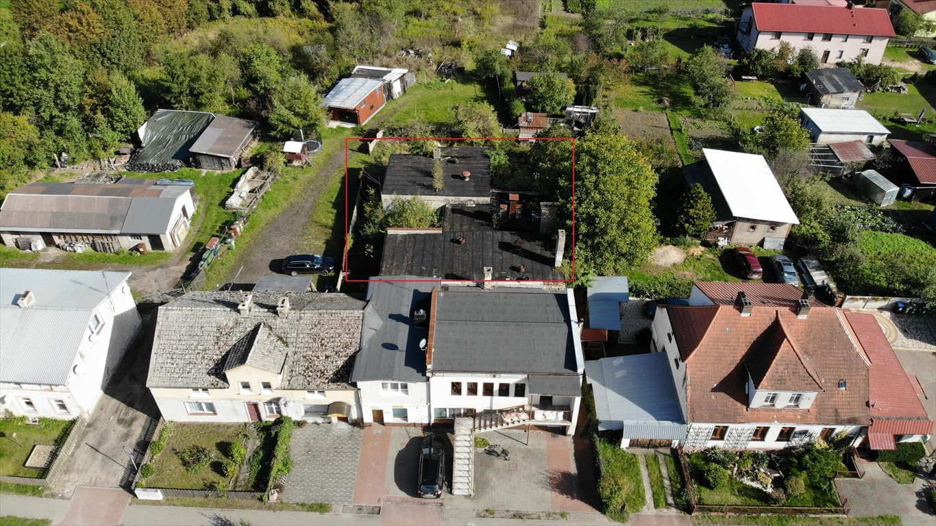 Lokal użytkowy na sprzedaż Sławoborze, Kołobrzeska  373m2 Foto 1
