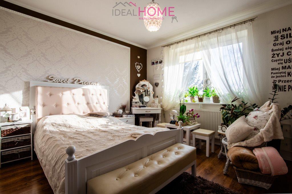 Dom na sprzedaż Racławówka  160m2 Foto 7