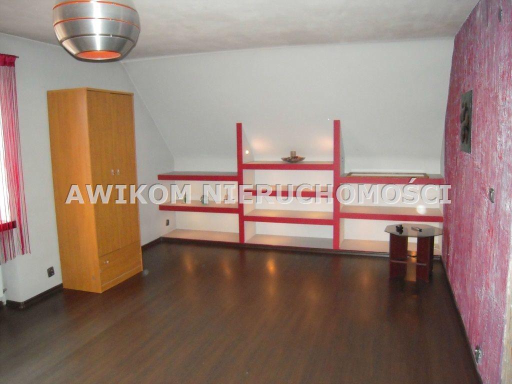 Dom na sprzedaż Skierniewice  177m2 Foto 5
