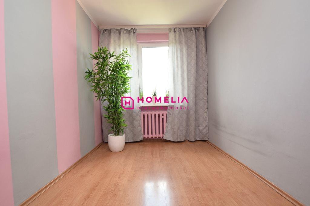 Mieszkanie dwupokojowe na sprzedaż Starachowice  46m2 Foto 4