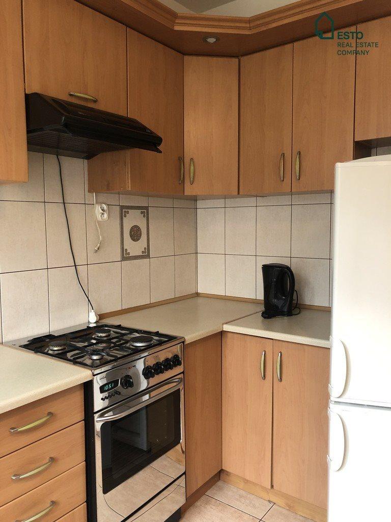 Mieszkanie dwupokojowe na sprzedaż Kraków, Bronowice Małe, Bronowice Małe  56m2 Foto 7