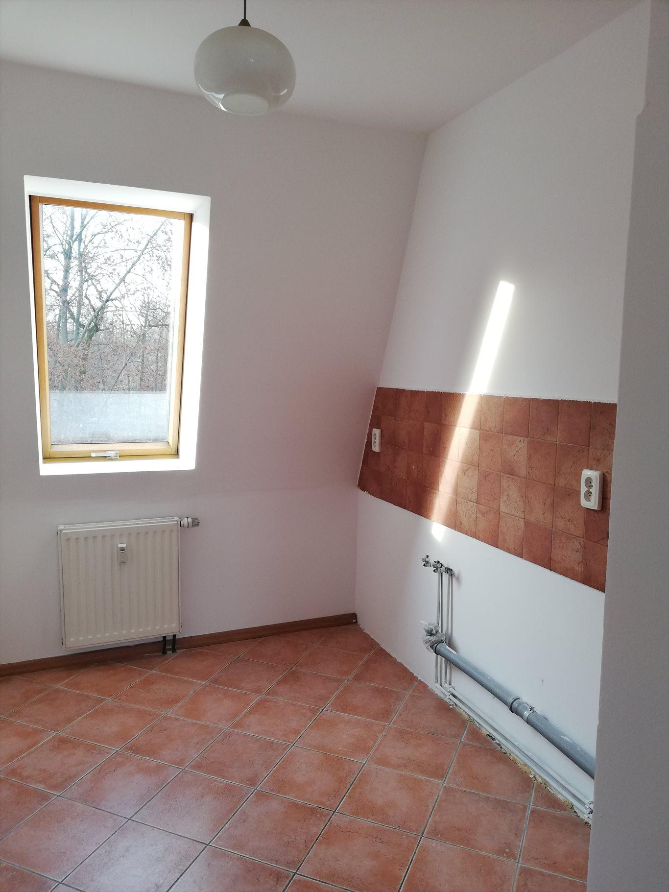 Mieszkanie trzypokojowe na sprzedaż Poznań, Grunwald, Grunwaldzka 173  65m2 Foto 6