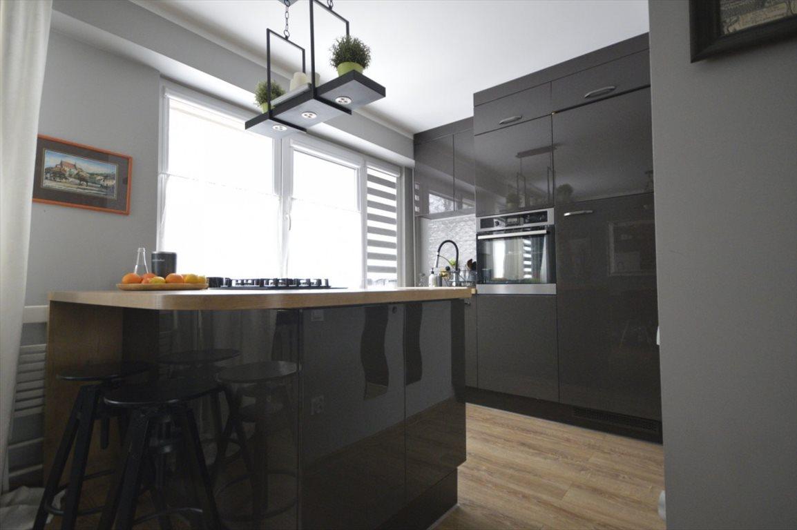 Mieszkanie dwupokojowe na sprzedaż Lublin, Czuby, Gościnna  50m2 Foto 3