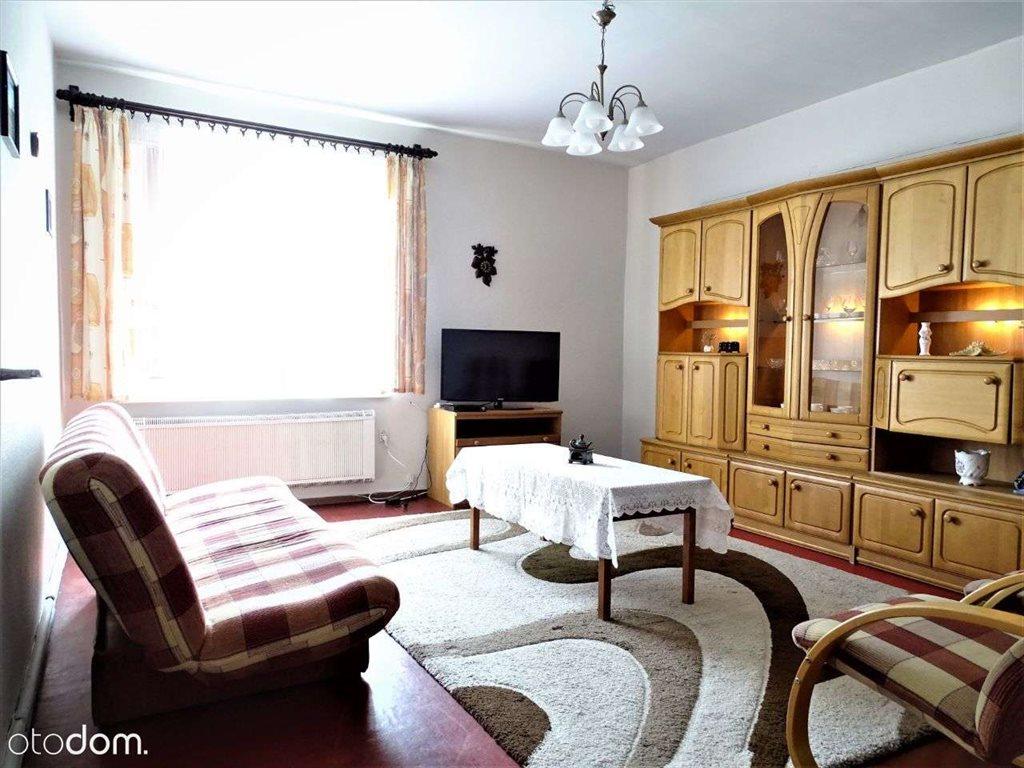 Mieszkanie dwupokojowe na sprzedaż Bytom, ul. fryderyka chopina  60m2 Foto 3