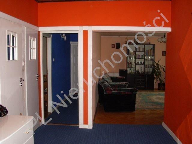 Dom na sprzedaż Ożarów Mazowiecki  260m2 Foto 3