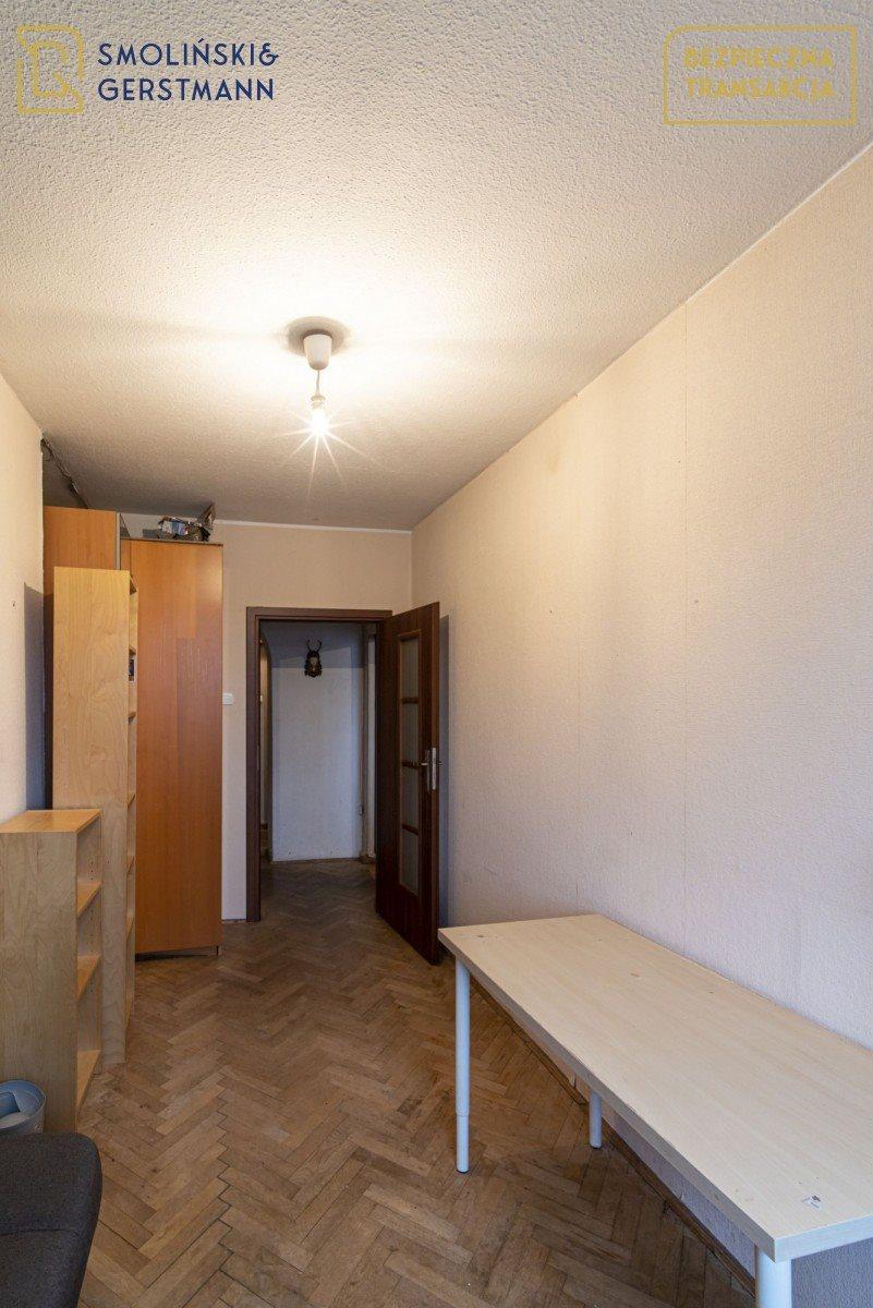 Mieszkanie trzypokojowe na sprzedaż Gdynia, Grabówek, Morska  68m2 Foto 9