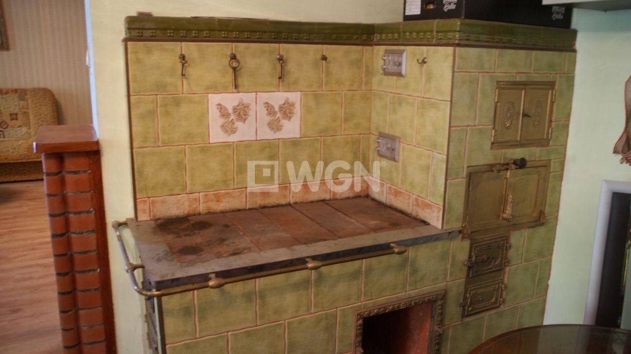 Dom na sprzedaż Grzybiany, Legnicka  64  440m2 Foto 5