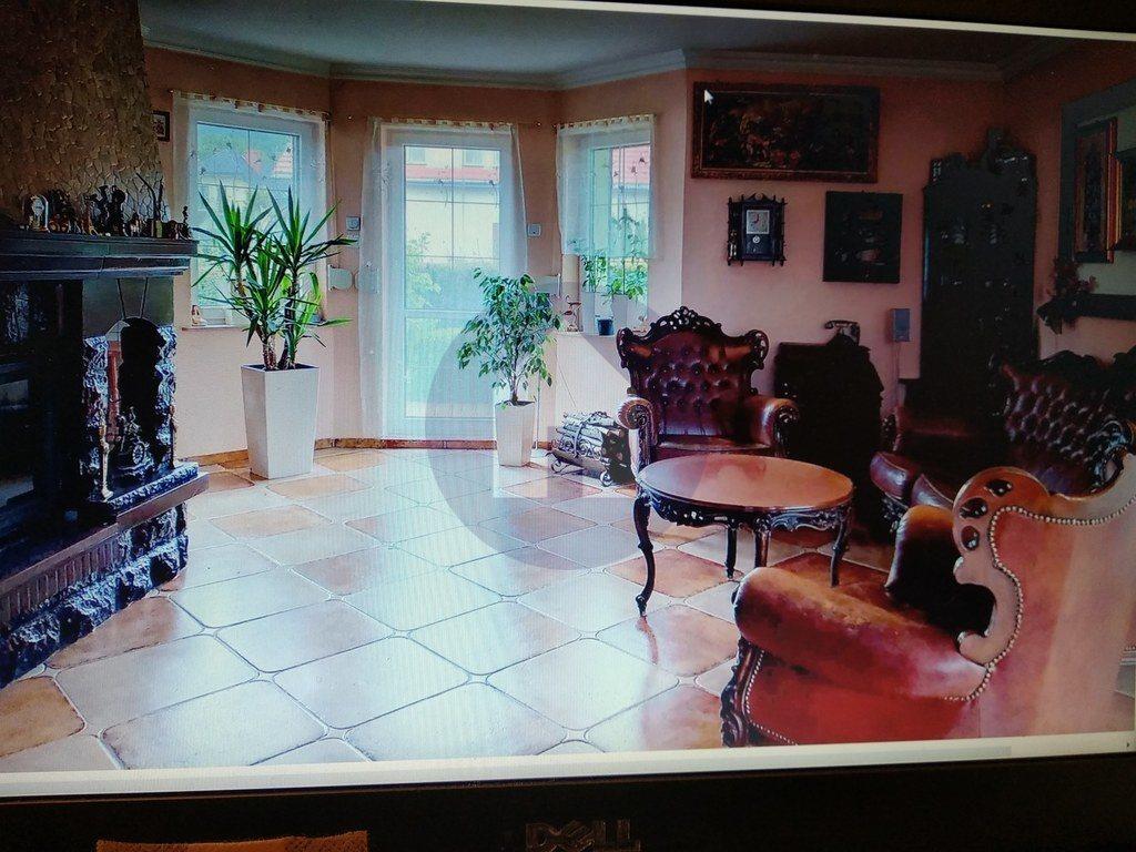 Dom na sprzedaż Sobótka  119m2 Foto 1