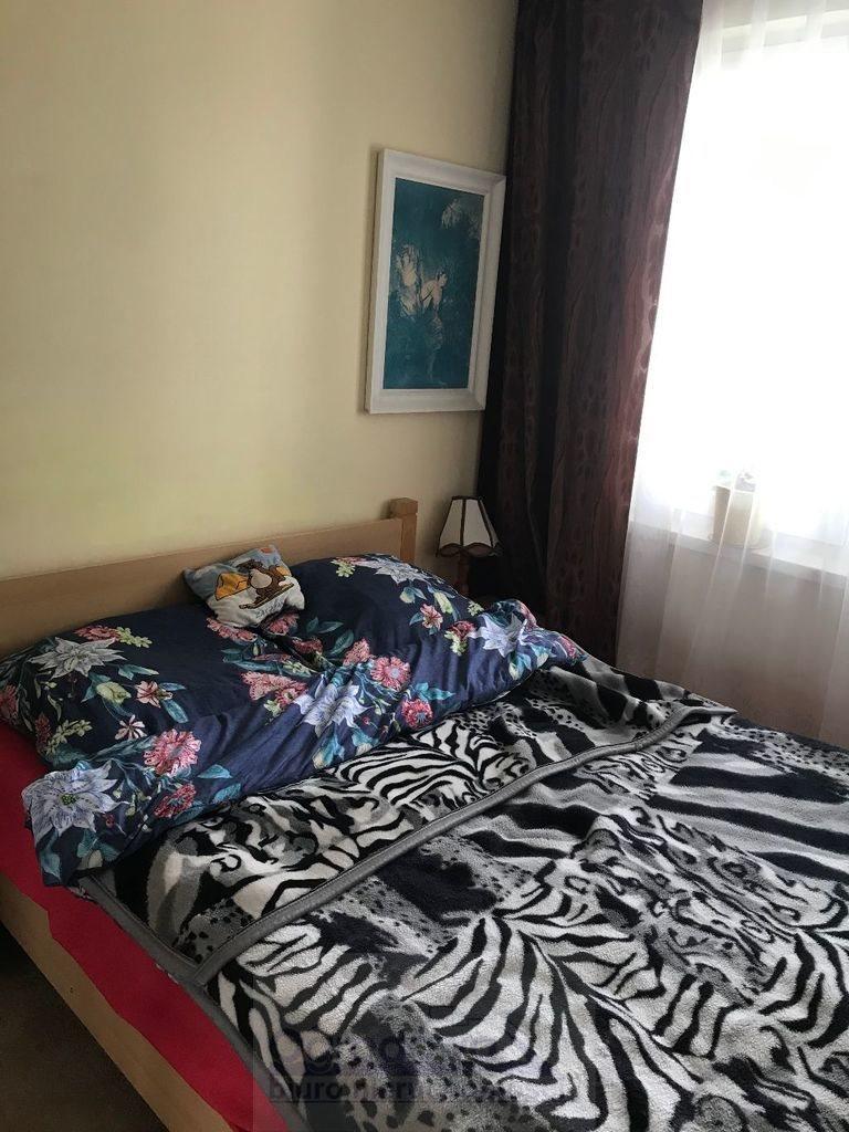 Mieszkanie trzypokojowe na sprzedaż Warszawa, Praga-Południe, Afrykańska  47m2 Foto 6