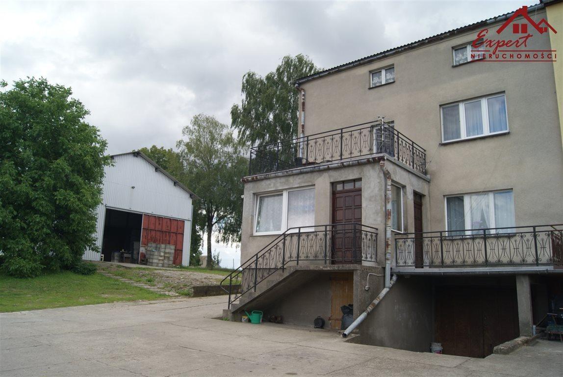 Dom na sprzedaż Rakowice  165m2 Foto 3