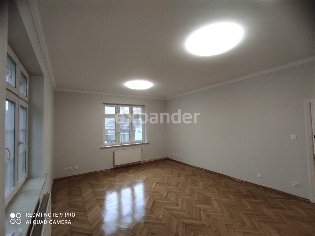 Lokal użytkowy na wynajem Bydgoszcz  155m2 Foto 5