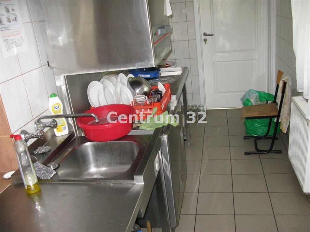 Dom na sprzedaż Barczewo, Wójtowo  1391m2 Foto 7