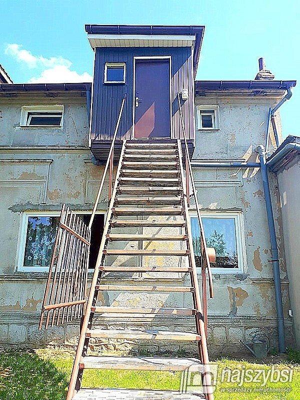 Dom na sprzedaż Świdwin, obrzeża  65m2 Foto 13