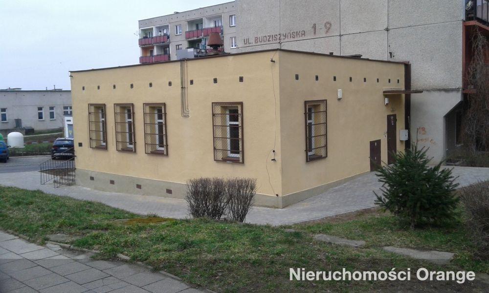 Lokal użytkowy na sprzedaż Głogów  168m2 Foto 4