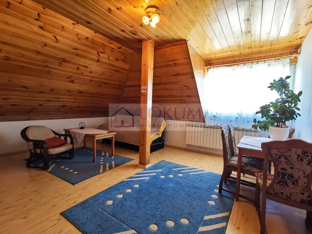 Dom na sprzedaż Radom, Żakowice  293m2 Foto 13
