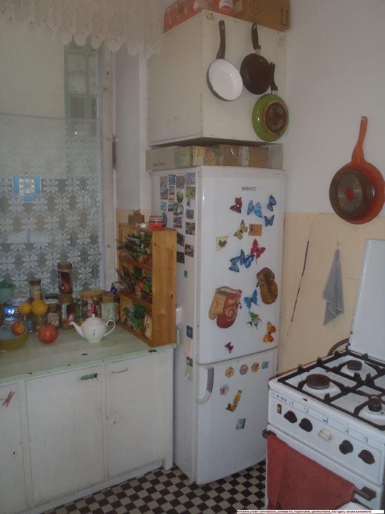 Mieszkanie czteropokojowe  na sprzedaż Warszawa, Śródmieście, pl. Unii Lubelskiej  80m2 Foto 6