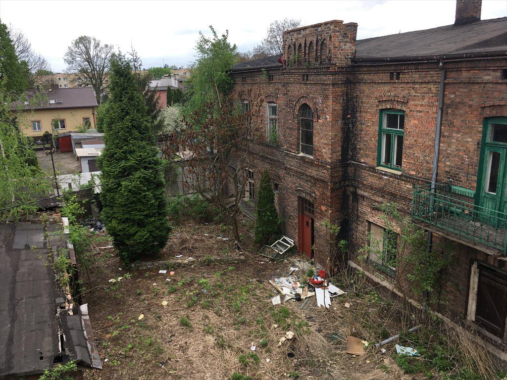 Dom na sprzedaż Czestochowa, Raków, Okrzei  1000m2 Foto 4