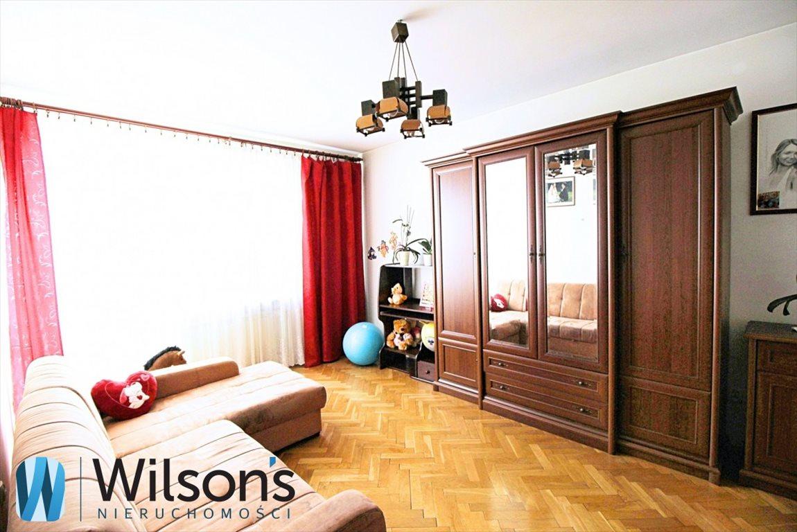 Dom na sprzedaż Warszawa, Włochy Okęcie, Radarowa  189m2 Foto 5