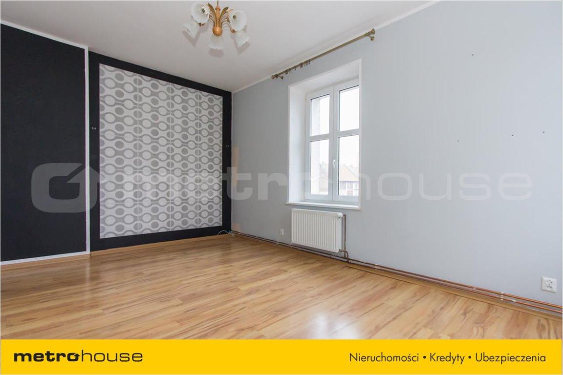 Mieszkanie trzypokojowe na sprzedaż Szczecinek, Szczecinek, Warcisława IV  65m2 Foto 3