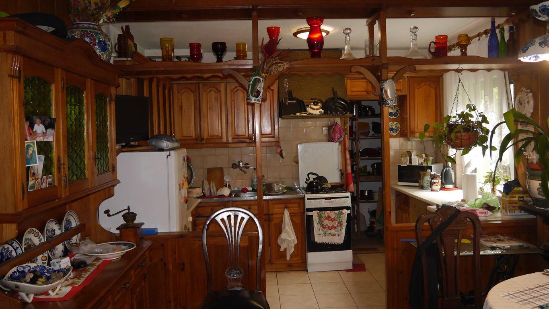 Dom na wynajem Wrocław, Krzyki, Wojszyce, Skibowa  149m2 Foto 2
