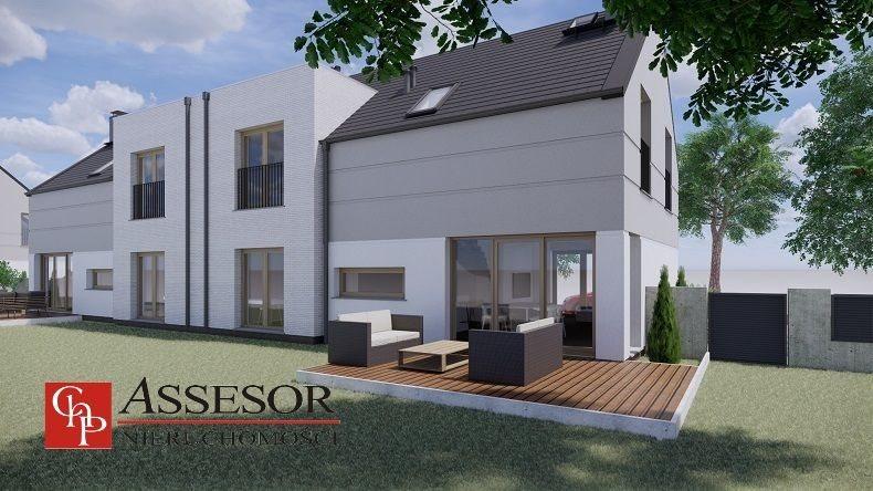 Dom na sprzedaż Kalisz  124m2 Foto 3