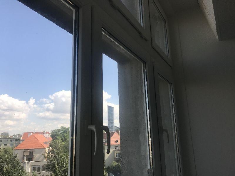 Lokal użytkowy na wynajem Wrocław, Krzyki, Powstańców Śląskich  11m2 Foto 2