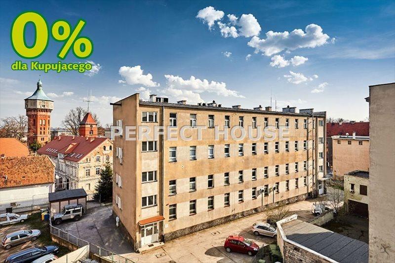 Lokal użytkowy na sprzedaż Świdnica, Lelewela  2191m2 Foto 6