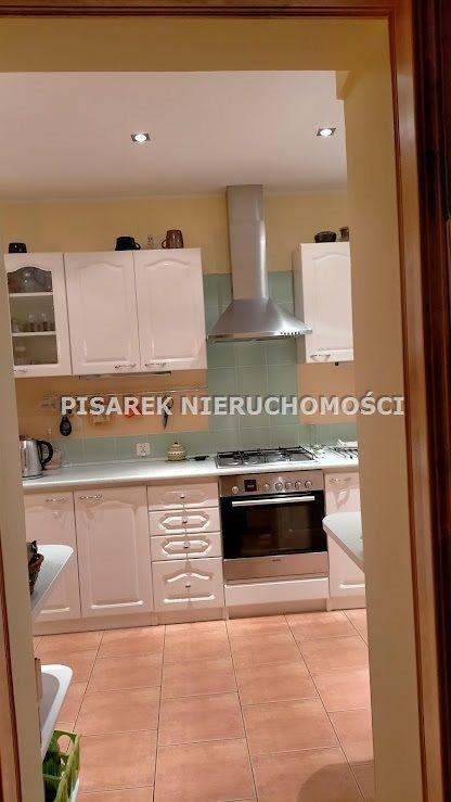 Dom na sprzedaż Warszawa, Targówek, Zacisze, Nad Potokiem  300m2 Foto 12