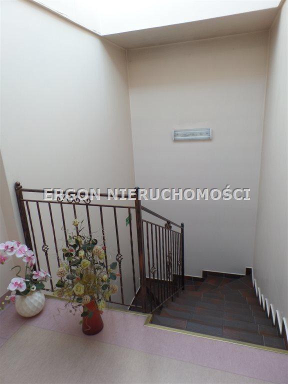 Lokal użytkowy na sprzedaż Pleszew  243m2 Foto 7