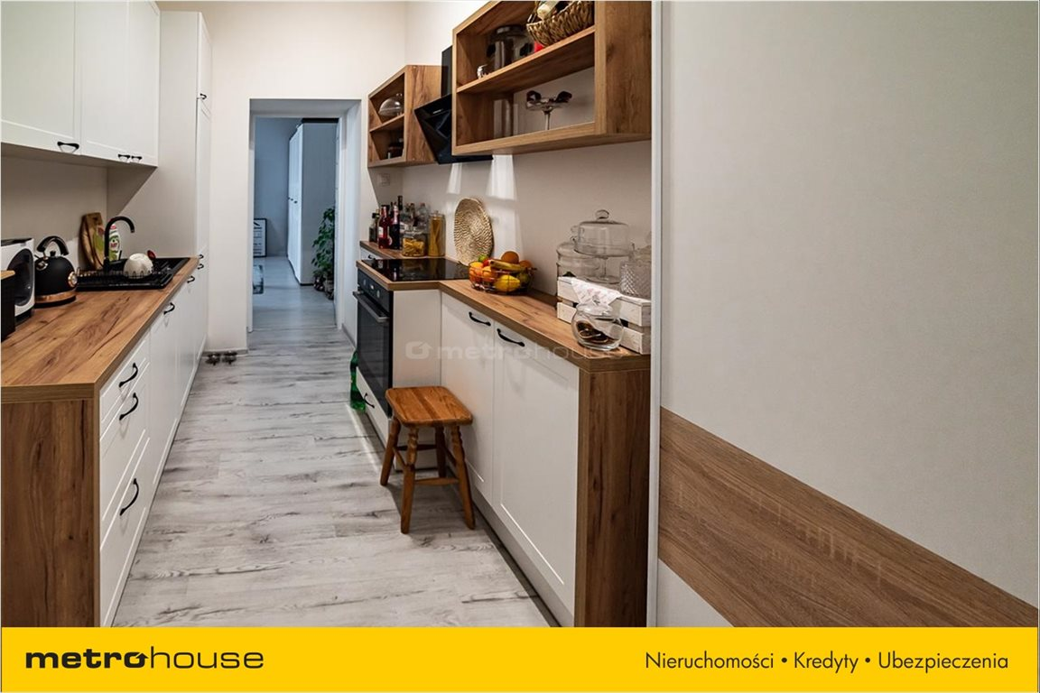 Mieszkanie dwupokojowe na sprzedaż Radom, Radom, Poniatowskiego  49m2 Foto 10