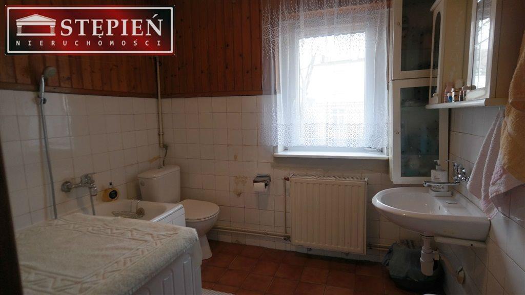 Dom na sprzedaż Jelenia Góra  163m2 Foto 8