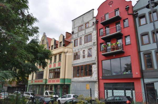 Dom na sprzedaż Głogów, Stare Miasto, Długa  439m2 Foto 5