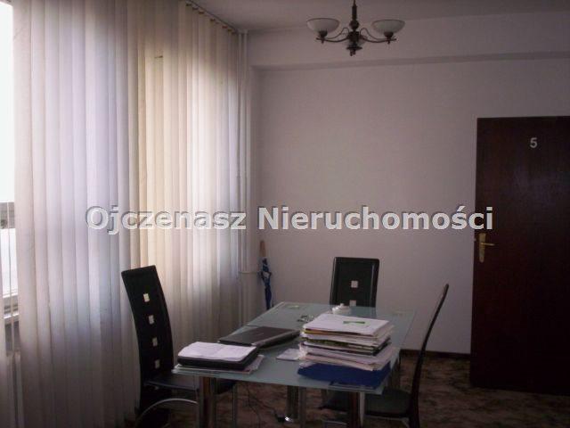 Lokal użytkowy na sprzedaż Bydgoszcz, Bocianowo  353m2 Foto 7